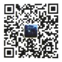 临沂贝博app下载官网下载机厂家,单轴贝博app下载官网下载机,纸厂贝博app下载官网下载机-贝博app下载官网下载环保设备